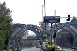 अब सेक्टर नंबर में बदल जाएंगे नोएडा के इन 5 गांवों के नाम...