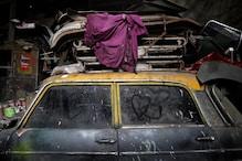 पुरानी गाड़ी है तो ज्यादा खर्च करने को रहिए तैयार, जानिए वजह
