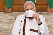 पॉल्यूशन को लेकर एक्शन में आई मोदी सरकार, अब ये IIT और NIT जुड़ेंगे मुहिम में