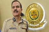 महाराष्ट्र: परमबीर सिंह की याचिका पर सुनवाई से हटे SC के जज बी. आर. गवई