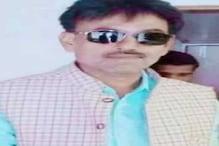 देवेन्द्र चौरसिया हत्याकांड : सरकार ने कहा-गोविंद सिंह की गिरफ्तारी का प्रयास