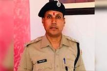 Rajasthan: रिश्वत में अस्मत मांगने वाला ACP कैलाश चंद बोहरा सस्पेंड