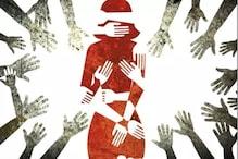 OPINION : राजस्थान में महिलाओं की अस्मत से खिलवाड़, रक्षक ही बन रहे भक्षक