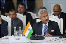 आज UAE में होंगे भारत-पाक के विदेश मंत्री, मुलाकात की खबरों का किया खंडन