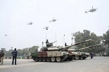 मेक इन इंडिया का कमाल: 84 देशों को रक्षा उपकरण बेच रहा है भारत