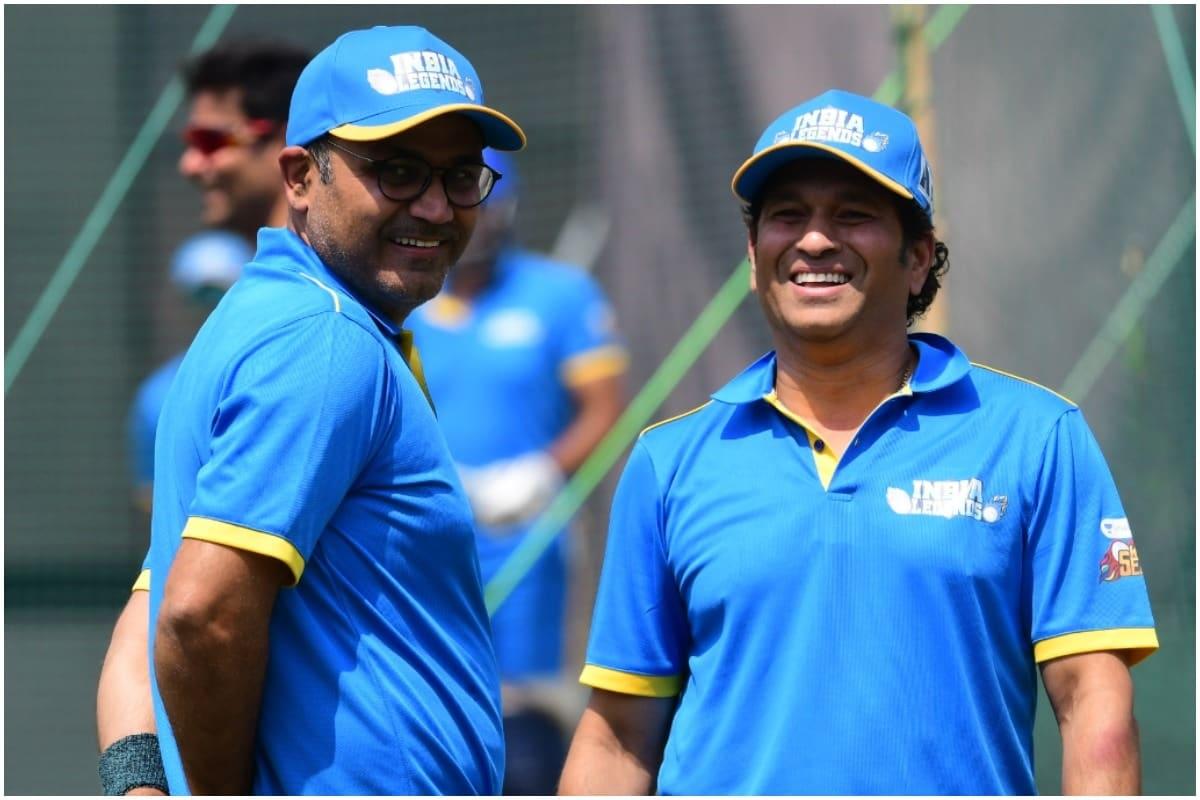 india vs england, virender sehwag, ajay jadeja, भारत-इंग्लैंड, वीरेंद्र सहवाग, अजय जडेजा