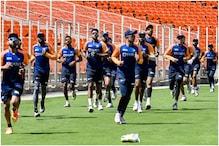 INDvsEND: भारत को 40 दिन में मिले 5 सुपरस्टार, डेब्यू मैच में ही तोड़े रिकॉर्ड