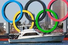 पेरिस ओलंपिक: टॉप्स एथलीटों की मदद के लिए नई नीति, कोचों की नियुक्ति जल्द
