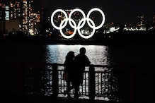 टोक्यो ओलंपिक खेल रद्द नहीं होंगे, आयोजन समिति की प्रमुख ने दिया आश्वासन