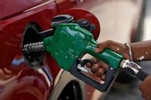 राजस्थान में आज सुबह 6 बजे के बाद नहीं मिलेगा पेट्रोल-डीजल, जानिए क्या है वजह