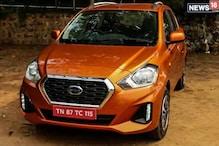 देश की सबसे सस्ती कार पर मिल रहा है 45 हजार रुपये का डिस्काउंट, जानें कीमत