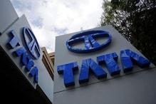 महज 3,555 रुपये की EMI में घर लाएं Tata की शानदार हैचबैक कार Tiago
