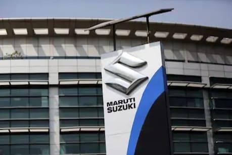 Increase in sales of Maruti, Bajaj and Escorts.
