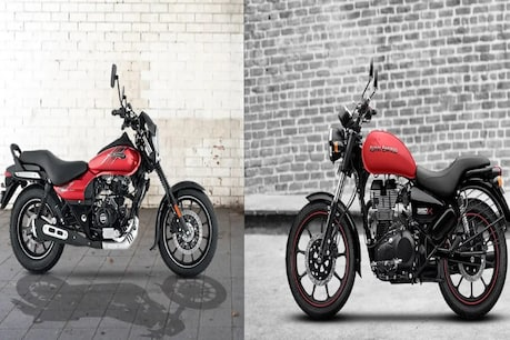 Buy second hand bikes from Bajaj, Hero and Royal Enfield.