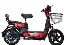 दुनिया की सबसे सस्ती इलेक्ट्रिक बाइक! 20 पैसे प्रति किमी का आएगा खर्च