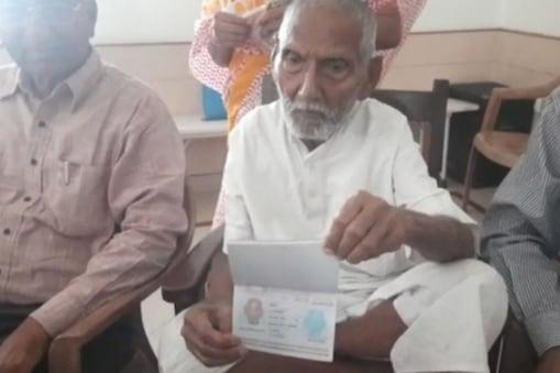 125 साल के स्वामी शिवानंद ने बताया लंबी उम्र का राज