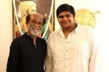 HBD Karthik Subbaraj: इंजीनियरिंग छोड़ बने फिल्म डायरेक्टर, ऐसा है सफरनामा