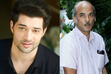 Rajveer Deol is going to make a Bollywood debut with Sooraj Barjatya's younger son Avnish Barjatya's film.
