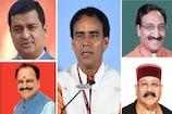 उत्तराखंड CM की रेस में शामिल ये हैं ये 5 चेहरे, किसके फेवर में हैं समीकरण?