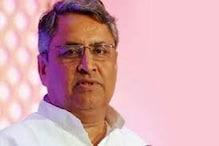 Bihar STET Result Today: दो साल बाद आज जारी होगा एसटीईटी का रिजल्ट