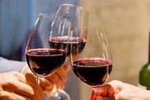 दिल्ली में शराब पीने की उम्र घटी, 21 साल से नीचे यहां छलका सकते हैं जाम