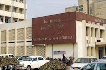बिहार में माननीयों की स्टेटस सिंबल के लिए जंग जारी, सरकार का आदेश भी 'बेअसर'