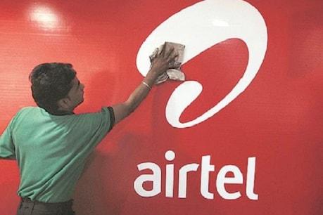 Airtel का 19 रुपये का प्लान.