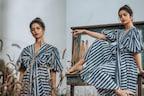 'बालिका वधु' फेम Avika Gor के सिजलिंग लुक ने उड़ा दिए सबके होश, लेटेस्ट PICS देख पहचान नहीं पाए लोग