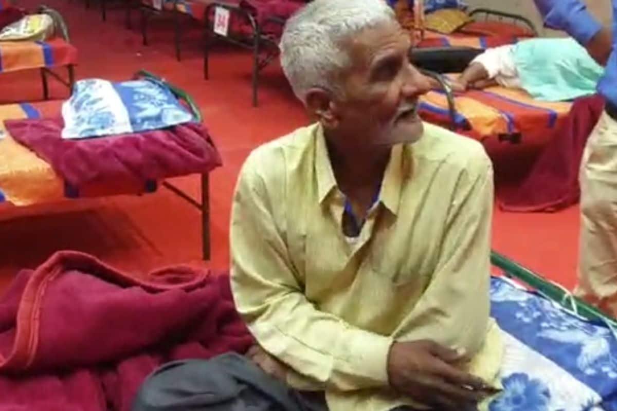 भिखारी, इंदौर, बैगर फ्री सिटी, सबसे स्वच्छ शहर, एनजीओ, करोड़पति भिखारी, bizarre news, millionaire beggar, Indore interesting news, drinking beggar, golden life