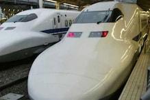 क्यों खास है चीन की वो बुलेट ट्रेन, जो भारतीय सीमा के बहुत पास तक चलेगी