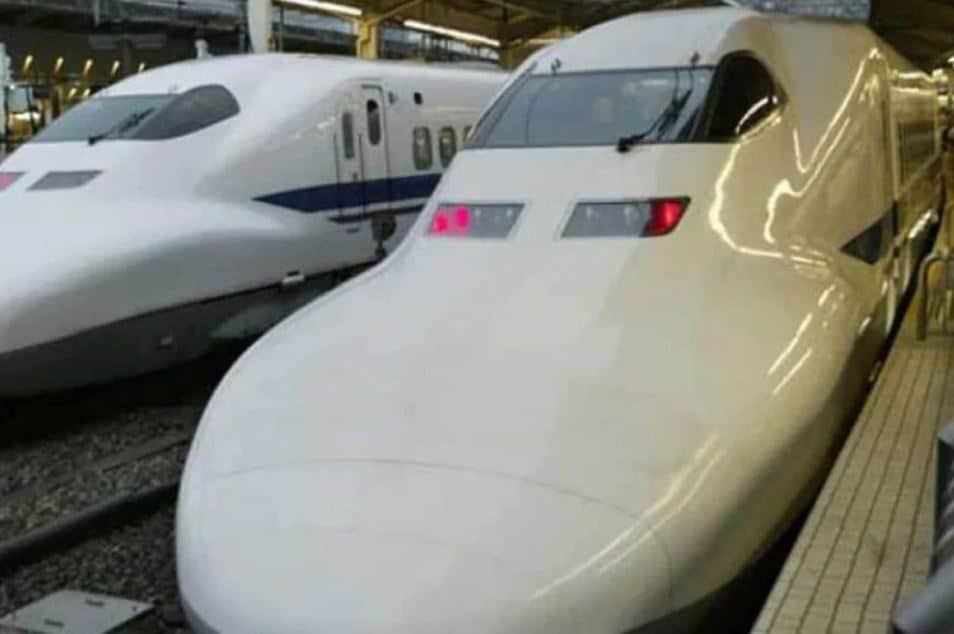 india china tension, india china talks, chinese bullet train, bullet train speed, भारत चीन तनाव, भारत चीन वार्ता, चीन की बुलट ट्रेन, बुलट ट्रेन स्पीड