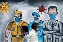 Covid-19: तेजी से बढ़ रहा है कोरोना, आंध्र प्रदेश और केरल के आंकड़े चिंताजनक