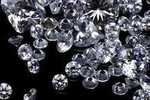 मध्यप्रदेश: पन्ना के बाद अब श्योपुर जिले में कुएं की खुदाई के दौरान मिले हीरे