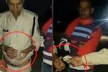 पुलिस ने जुआ पकड़ा लेकिन मौके पर ही जुआ की रकम लेकर जुआरियों को छोड़ दिया
