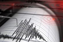 उत्तरी जापान में महसूस हुए भूकंप के तेज झटके, सुनामी की चेतावनी नहीं