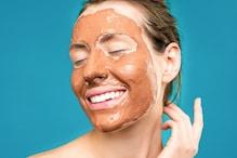 उबटन का इस तरह करें इस्तेमाल, खिली-खिली रहेगी त्वचा