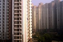 दिल्ली में हजारों लोगों को मिलेगा फ्री में मकान, तैयार हो चुके इतने फ्लैट्स