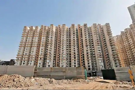 .  Under Swamih scheme, 72 projects have received funding of Rs 6,995 crore.
