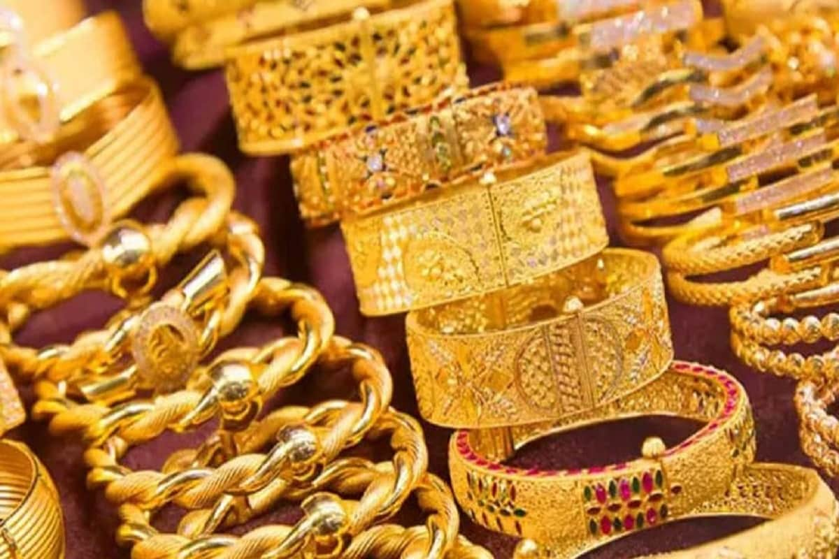 Gold jewelery, jewelers, gold price, hallmark, new consumer protection act 2019, food, modi government, notification, january, hallmark, mandatory, jewelery, modi government, bis app, modi government, hallmarking, gold hallmarking in india, bis, bis centers, gold jewelery purity check, gold hallmarking mandatory next year 1 june 2021, consumers, gold, business news in hindi, business news in hindi, bis care app launch, bis app, bis app, consumer protection act 2019, complaint, license, Registration, Hallmark Gold Hallmarking, Gold Jewelery, Gold Jewelery, Hallmarking Mandatory on Gold Jewelry, Gold Hallmarking Mandatory from 1 June 2021, Hallmarked Jewelery Jewelery, Gold Jewelery Purity Check, Gold Purity Checking, BIS Center