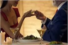 बुजुर्ग हुए हनी ट्रैप के शिकार, होटल के कमरे में महिला ने मांगे 13 लाख रुपये