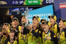 आज ही के दिन भारत को हराकर ऑस्ट्रेलिया ने जीता था टी20 वर्ल्ड कप