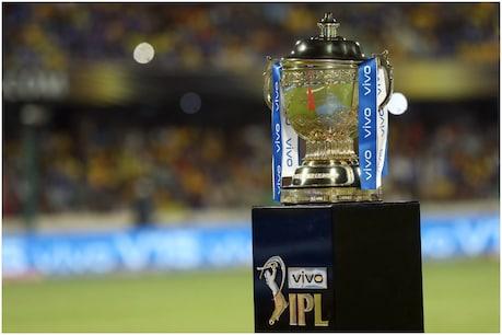 IPL 2021: पिछले सीजन के मुकाबले यूएई में कराए गए थे. (IPL/Twitter)