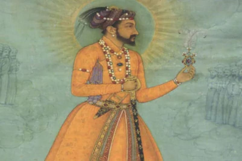 mughal history, mughal princess, mughals prosperity, how rich were mughals, मुगल इतिहास, मुगल मल्लिका, मुगलों की संपत्ति, मुगल कितने अमीर थे
