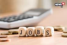 प्राइवेट नौकरियों में 75% स्थानीय आरक्षण पर फंसा पेंच, बिल में संशोधन की मांग