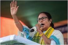 ममता बनर्जी बोलीं- PM ने वोटर्स को उकसाने के लिए किया आसनसोल दंगों का जिक्र