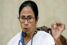 क्यों सफेद साड़ी और रबर की चप्पल में दिखती हैं पश्चिम बंगाल की CM ममता बनर्जी