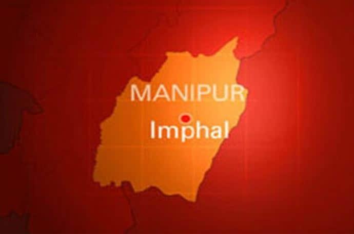indian culture, language of manipur, languages of north east, manipur population, भारत की संस्कृति, मणिपुर की भाषा, मणिपुर की आबादी, उत्तर पूर्व की भाषाएं