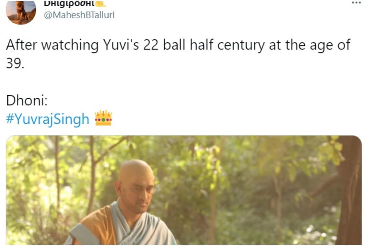 ms dhoni, ipl 2021, cricket news