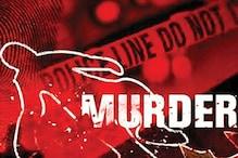 एक्स्ट्रा मैरिटल अफेयर का अंजाम: पति की हत्या, प्रेमी और पत्नी गिरफ्तार