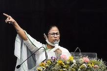 Rajasthan: पश्चिम बंगाल विधानसभा चुनाव, 1600 किलोमीटर दूर कोटा में मची है हलचल
